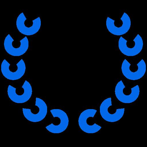 championsdesign.com